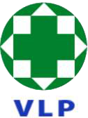 http://vlpsafety.com/