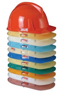 Mũ Sseda Hàn Quốc màu vàng chanh New Posco