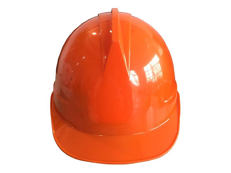 Mũ RES màu cam Hàn Quốc