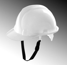 Ms-10 Thuyduong Safety Helmet