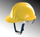 MS-303 Safety Helmet