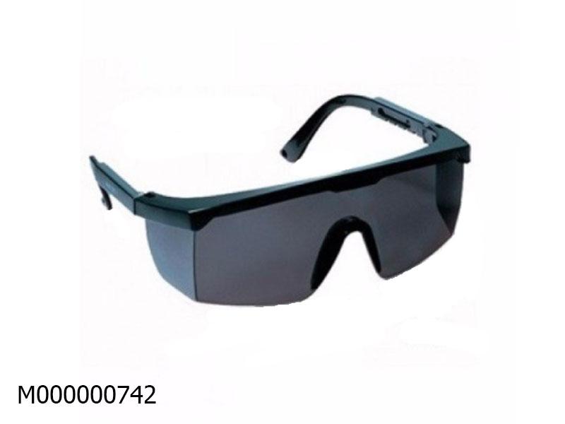 Protective eyewear black Z871 Taiwan