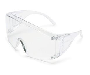 Kính Honeywell VisiOTG-A đeo ngoài kính cận