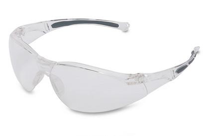 Kính bảo hộ Honeywell A800 trắng chống đọng hơi sương
