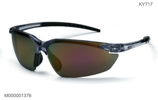 KY 717 Kings Safety Glases