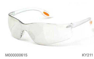 KY211 Kings safety glasses