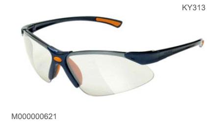 Kính Kings Ky313 ( mắt kính có phủ lớp tráng bạc)