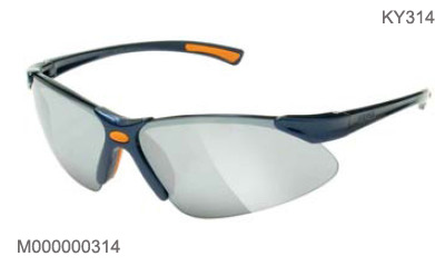 KY314 Kings safety glasses