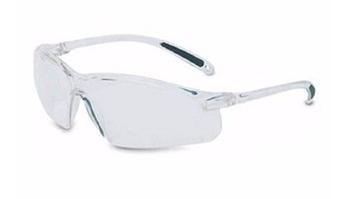 Kính bảo hộ A700 chống hơi sương