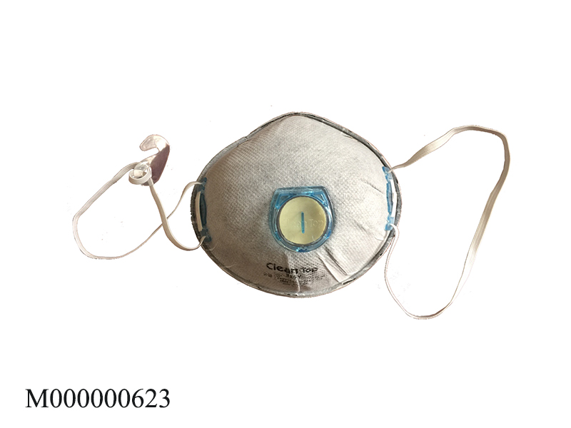326V Masks