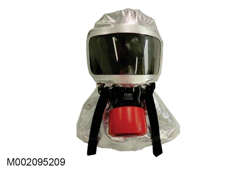 Mặt nạ phòng khói Dobu CM 119 Pro