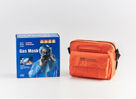 Filter masks toxic fumes filter CM-2