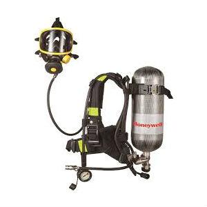 Thiết bị hỗ trợ thở  SCBA845 Model T8000