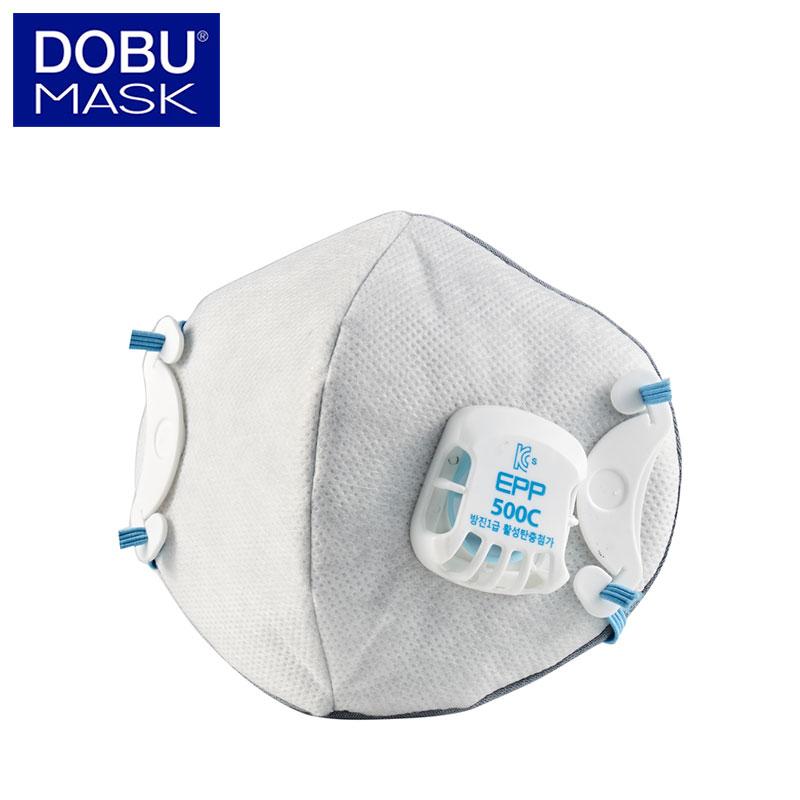 Khẩu trang Dobu EPP-500C