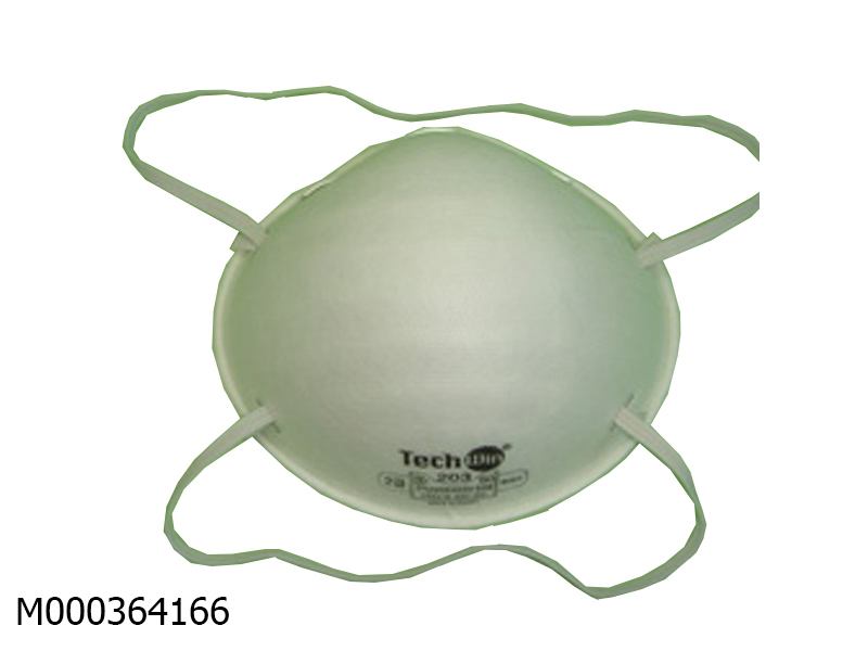 Dust Masks 203V