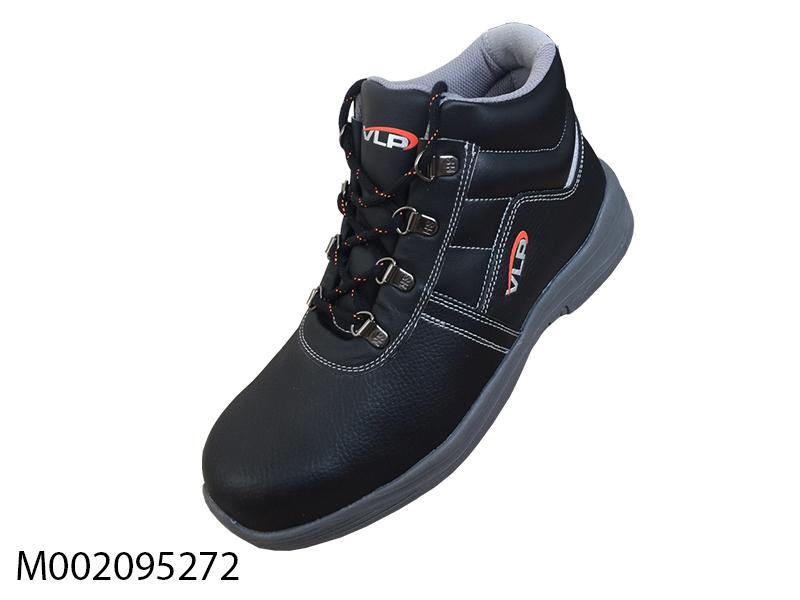 Safety Shoes VLP VS-18