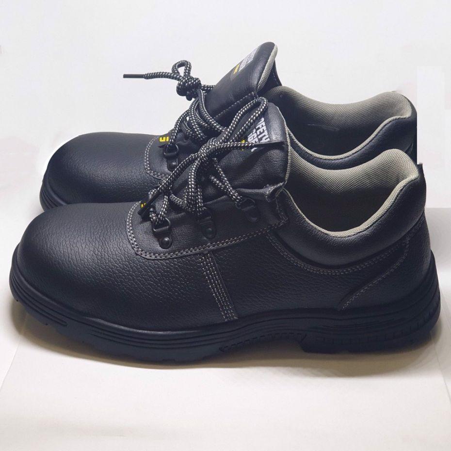 Giày bảo hộ lao động Jogger RENA S3