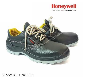 Giầy bảo hộ Honeywell 9541B-ME