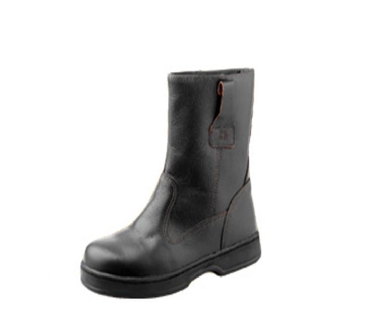 Boot K2 bảo hộ TE2005KX