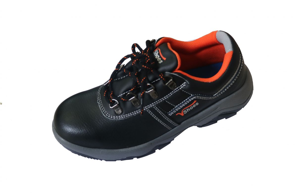 Vshoes Safety Shoes