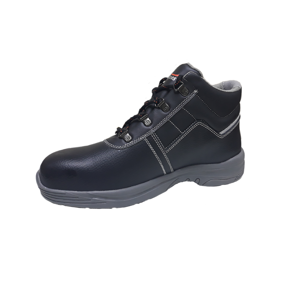 Giày bảo hộ Vshoes VS-18