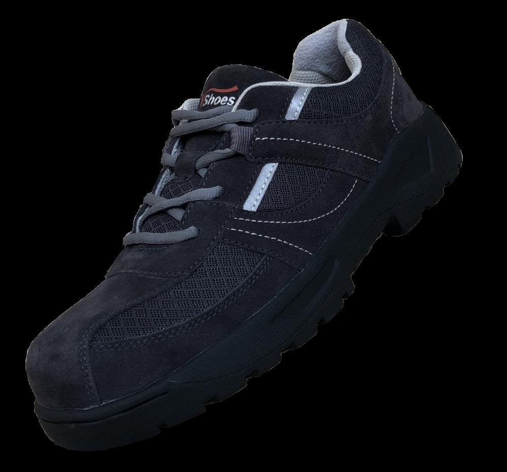 Giày bảo hộ Vshoes VS-22