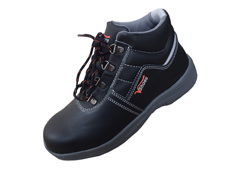 Safety Shoes Vshoes VS-18