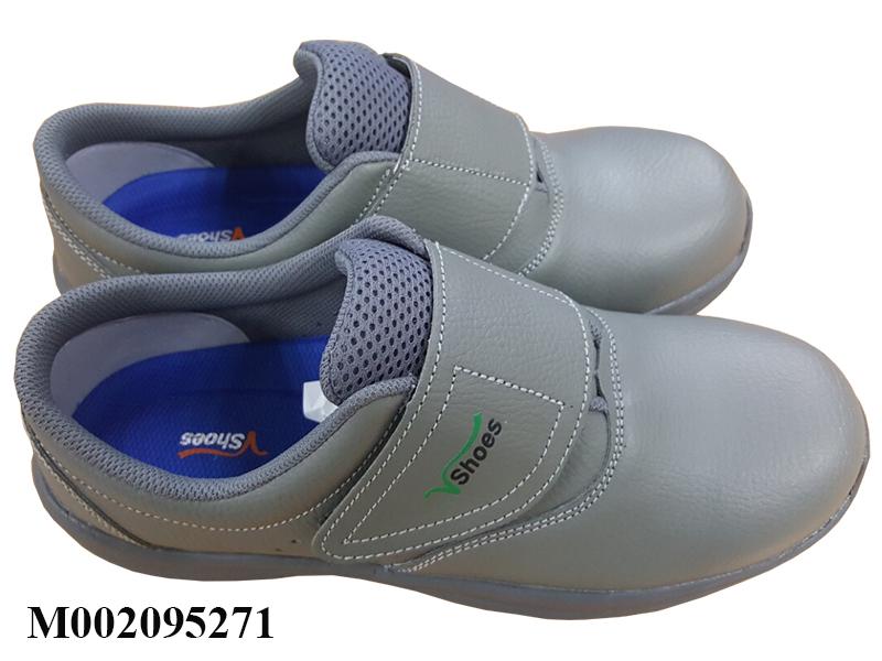 Giày bảo hộ Vshoes Chống tĩnh điện VS-86