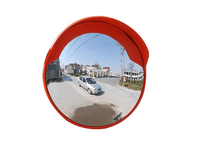 Gương cầu Hàn Lồi -  ϕ 800mm